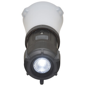 Black Diamond Voyager - Iluminación para camping - negro